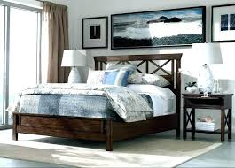 Houzz bedroom furniture Ultra Modern Houzz Bedroom Furniture Furniture Bed Frames Wonderful On In Beds Bedroom Furniture Bed Houzz Bedroom Furniture Houzz Bedroom Alternative Earth Perfect Inspiration For Bedroom Remodeling Houzz Bedroom Bedrooms Grey Houzz Bedroom Color Ideas Pointtiinfo