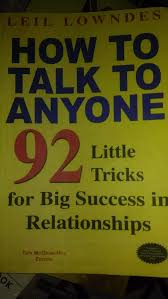 what are the best books out there like the alchemist quora i am reading how to talk to anyone by leil lowndes the author claims that how to win friends and influence people is a book suitable for 20th century and