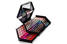 sephora makeup box set. sephora collection geometricolor palette blockbuster !!!new!!! sephora makeup box set l