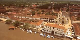 Detalle Regalo Presente Suvenir Eventos Colombia