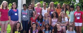 summer engineering experience for girls see engineering research summer engineering experience for girls see engineering research accelerator carnegie mellon university