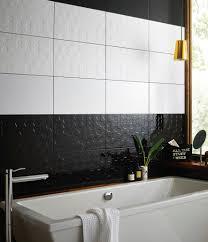 ceramic tiles 3d hexagon tile form white matt wall