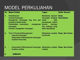 · 2015 2 manajemen keuangan pusat bahan ajar dan elearning. Seminar Keuangan Em Program Studi Manajemen Ppt Download