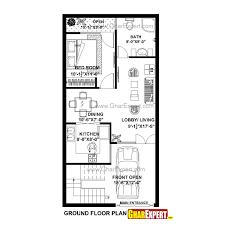 vastu home plan for west facing plot 18 inspirational east facing house plan according to vastu