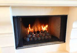 rasmussen s vented gas logs fireplace glass replacement