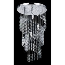 trendy tech lighting chandeliers awesome light chandelier design 100knot large version