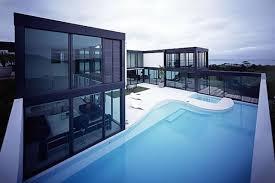 ultra modern architecture. Fine Modern Architecture Throughout Ultra Modern Architecture