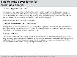 Cover Letter For Design Job Cover Letters With Multiple Recipients