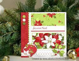 Card Making Christmas Ideas  Christmas Lights DecorationCard Making Ideas Christmas