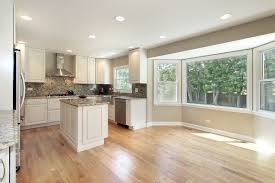 Wooden Flooring For Kitchens Abbey Design Center Expert Home Remodeling Servicesabbeydesigncenter