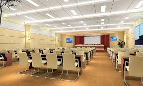 conference room design ideas office conference room. Charming Pictures Of Conference Rooms Interior Design Ideas : Outstanding Parquet Flooring And White Wall Painting Room Office F