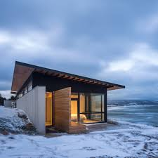 Stunning Piling House Plans To Be Amazed By U2013 DecohomsElevated Home Plans