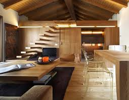 Case Di Legno Costi : Case in legno costruzioni spagnoli s p a