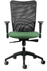 simple office chair. extraordinary design for simple office chair 65 keilhauer a large number of