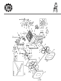 Enchanting kc wiring diagram model electrical diagram ideas
