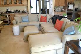 slipcover sectional sofa with chaise. Slipcover Sectional Couches Cheap Ikea Slipcovered Sofas With Chaise Sofa F