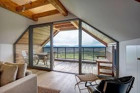 Smart and creative idea for attic terrace designs (25)_result