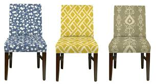upholstered office chairs. Upholstered Side Chair Office Chairs
