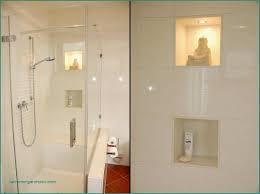 Deckenlampe F ü R Badezimmer Fliesen Im Badezimmer 20 Exklusive