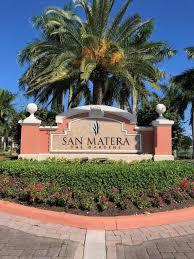 1136 palm beach gardens homes for palm beach gardens fl real estate movoto