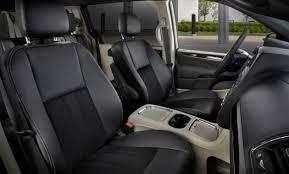 2018 dodge grand caravan colors. fine dodge 2018 dodge grand caravan facelift u2013 auto car update inside colors o