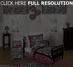 Leopard Bedroom Decor Accessories Cute Leopard Print Room Decor Ideas Accessories