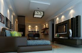 charming living room ceiling lights light for plan 6