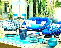 pier 1 outdoor rugs pier one outdoor rugs pier 1 outdoor rugs pier 1 chaise lounge pier 1 outdoor rugs showy pier one