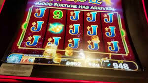 San Pablo Lytton Casino Fu Dao Le 5 Treasures San Pablo Casino Lytton Casino
