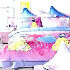 princess and the frog bedding set full size twin home bed sets cars princess and the