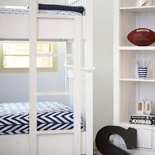 Kids Bedroom Furniture Singapore Kids Bunk Bed Double Decker Bed In Singapore Ni Night