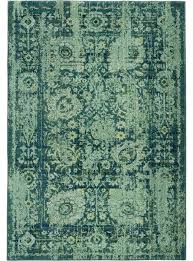 Green Throw Rug Forest Area Rugs Re S Hunter