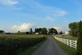 Country Lane Farm Amish Quilt Shop - Amish Farm Stay & Country Lane Amish Quilts, Leola, Lancaster PA ... Adamdwight.com