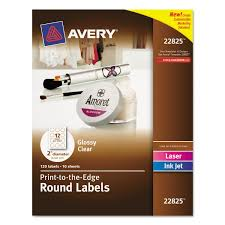 Avery 8942 Cheap Glossy Avery Labels Find Glossy Avery Labels Deals On