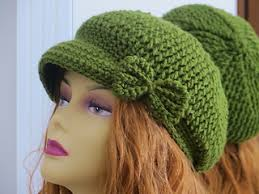 Crochet Newsboy Hat Pattern Cool Ravelry Taylor Newsboy Hat Pattern By CrochetDreamz