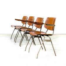 vintage office chairs for sale. Inspirations For Office Ideas Categories Vintage Chairs Sale