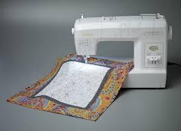 Best Quilting Sewing Machine Photos 2017 – Blue Maize & quilting sewing machine Adamdwight.com