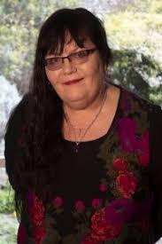 About Wendy J. Dunn | Wendy J. Dunn, Award-Winning Author.