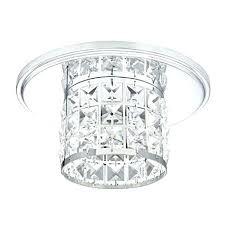 convert can light to chandelier recessed light conversion kit chandelier recessed light conversion kit chandelier best