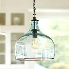 french pendant light french country lighting