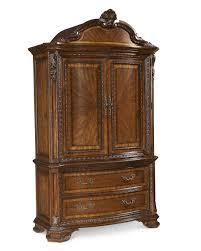 old world furniture design. Old World Armoire Set Furniture Design T