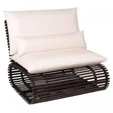 novel outdoor lounge chair