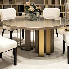dining sets for small kitchens dining chairs small kitchen table sets modern round dining table and