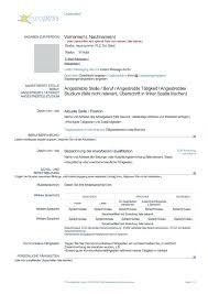 Microsoft Resume Templates 2013 template Microsoft Resume Template 100 44
