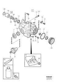 2013 hyundai accent wiring diagrams €