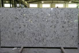 ss c004 solid surface man made stone for modern kitchen countertops