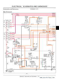 john deere gator 625i wiring diagram john image wiring harness diagram for 6x4 gator wiring diagram schematics on john deere gator 625i wiring diagram