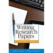 Ways to Download Research Papers Free Legally   Techooid com  Download  Ieee Papers On Computer Science Free Pdf Download