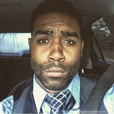 Image result for black man