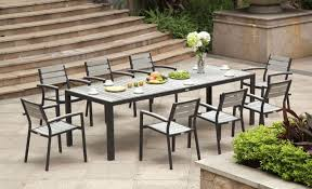 full size of patio furniture clearance farm to table fast food outdoor dining spaces stackable